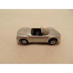Chevrolet Corvette Stingray Gran Turismo 1:58 Lone Star brown