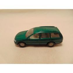 Oldsmobile Aurora Heat Fleet 5 Pack Hot wheels 2002 roo brown