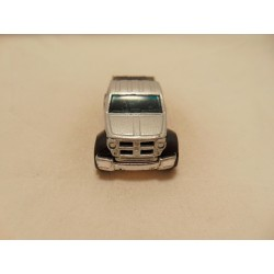 Pontiac Firebird Hot wheels 1988 black