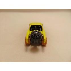 Dodge Challenger SRT8 2008 Hot wheels 2008 wit