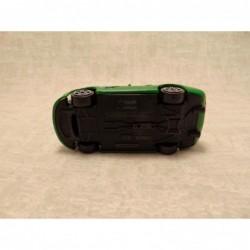 Argo ATV 6x6 Matchbox mb 27 purple