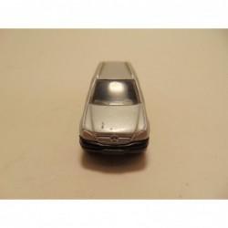 Holden UTE SSV Matchbox white mb 6