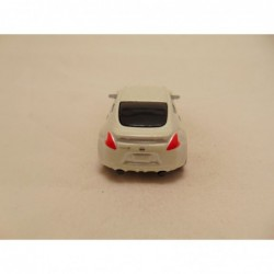 Hummer H2 SUV Concept Bonus Matchbox mb 35