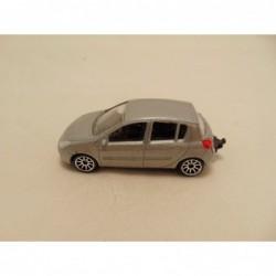 Chevrolet Stepside Pickup 1:64 Yat ming oranjeroze