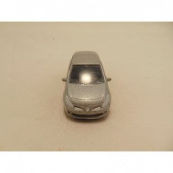 Chevrolet Stepside Pickup 1:64 Yat ming black