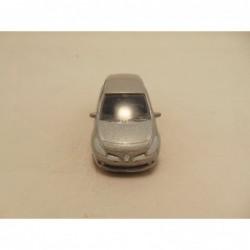 Chevrolet Stepside Pickup 1:64 Yat ming zwart