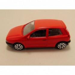 Infiniti C37 Hot wheels 2012-094 zwart