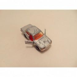 Lotus Esprit S3 1:64 rood