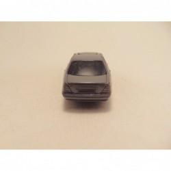 Mazda RX7 1990 1:64 maisto wit