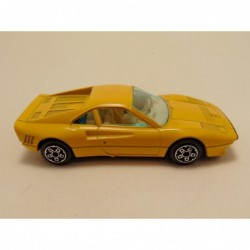 Lotus Concept Hot wheels 2011-068 with long blister