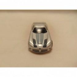 Volkswagen Concept car New beetle 1:64 Maisto rood