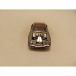 Ford Orion MK 3 1991 1:24 Schabak
