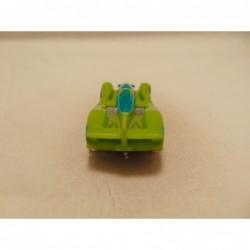 Bestel vrachtwagen Tonka blikken speelgoed