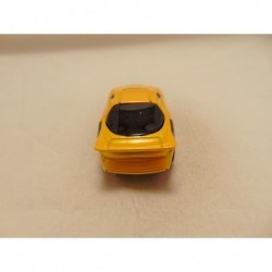 Ford Mustang 1:100 Minys