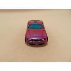 Ford Taunus L Schuco 301837 1:66 groen