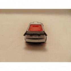 Peugeot 206 CC 1:32 Fastlane rood