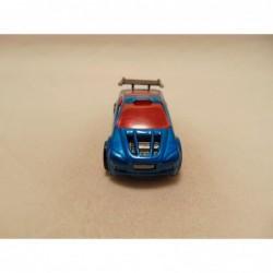 Peugeot 307 1:55 Norev groen