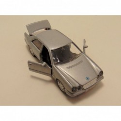 Pontiac Firebird 1973 Hot wheels 2013-235 donkerblauw