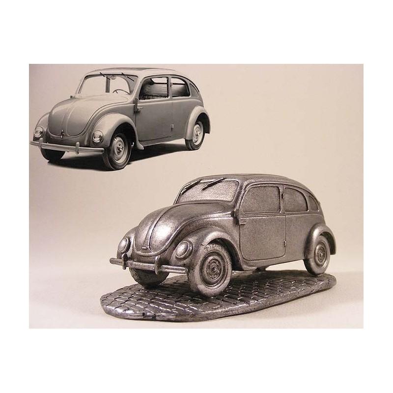 beetle prototype
